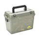 Plano Field Box Shell Case 1612-00