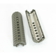 Palmetto State Armory Mid-length Handguard - Olive Drab - 31906