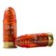 Traditions .32ACP Plastic Handgun Snap Caps ASA32