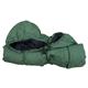 U.S. G.I. Patrol Sleeping Bag