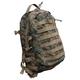 USMC MARPAT Assault Pack