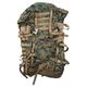 USMC MARPAT Main Pack Backpack