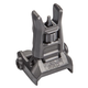 Magpul MBUS Pro - Magpul Back-Up Sight – Front MAG275
