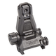Magpul MBUS Pro - Magpul Back-Up Sight – Rear MAG276