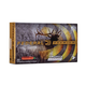 Federal Trophy Copper 7mm-08 Rem 140 gr Vital-Shok 20 Rounds Ammunition - P708TC2