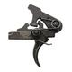 Geissele Super Three Gun (S3G) Trigger ‒ 05-152