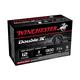 Winchester Double X Turkey 12ga 3