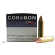 Cor-Bon 460 S&W Magnum 275gr DPX Ammunition 20rds - HT460SW275/20