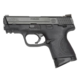 Smith & Wesson M&P40C .40 S&W Compact Ambi Safety 106303