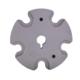 Hornady Lock-N-Load Shell Plate #45 - 392645
