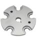 Hornady Shellplate #5 Lock-N-Load® AP™ & Projector 392605