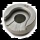 Hornady Shell Holder Pkg of 5 (1,2,5,16,35) 390540