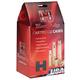 Hornady 44 Rem Mag Unprimed Cases 8750