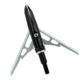 Rage Xtreme 2 Blade 125gr 53300