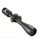 Nikon Monarch 3 4-16x42mm  Rifle Scope  BDC Reticle  6770