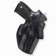 Galco Summer Comfort Inside Pant Holster - Colt 3 1/2