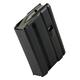 D&H 10rd Black Teflon 5.56 10-AL-BT-MP-PSA