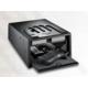 Gun Vault MiniVault Biometric Gun Safe GVB1000