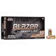 CCI Blazer Brass 45 Auto/ACP 230gr FMJ Ammunition 50rds - 5230
