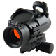 Aimpoint PRO 12841