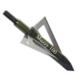 Muzzy 3 Blade 100gr 225