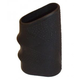 Hogue Handall Tactical Grip Sleeve Small Black 17110