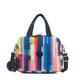 Miyo Printed Lunch Bag