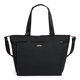 New Shopper Large Tote