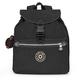 Keeper Backpack