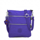 Rizzi Convertible Mini Bag