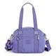 Atlee Handbag