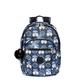 Star Wars Seoul Go Small Printed Backpack
