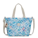 New Shopper Large Printed Tote Bag