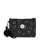 Star Wars Ellettronico Large Reflective Cosmetic Pouch