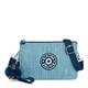 Ansen 4-in-1 Convertible Crossbody Bag