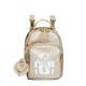 Star Wars Alber 3-In-1 Convertible Mini Bag Backpack
