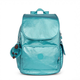 City Pack Medium Metallic Backpack
