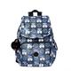 Star Wars City Pack Printed Medium Backpack