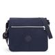 Loftin Messenger Bag