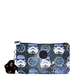 Star Wars Creativity Large Printed Pouch