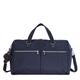 Itska Duffel Bag
