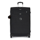 Youri Spin 78 Large Luggage