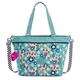 Disney's Alice in Wonderland New Shopper Medium Printed Tote Bag