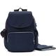 Zax Backpack Diaper Bag