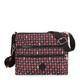 Disney's Snow White Alvar Printed Handbag