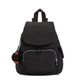 Ravier Extra Small Backpack