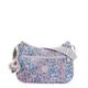 Sally Printed Handbag