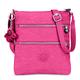 Keiko Crossbody Mini Bag