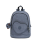 Heart Small Kids Backpack