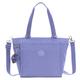 New Shopper Small Tote Bag
